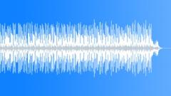 Sun Electro (2-minute edit) - stock music