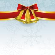 Decoration icon. Merry Crhsitmas. vector graphic - stock illustration