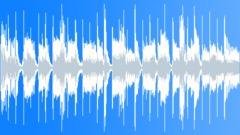 walkin the groove 2 (funky loop) - stock music