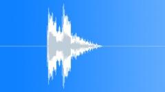 power-down-01 - sound effect