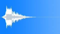 BIG FAT EMERGENCY ALARM Sound Effect