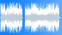 Rollercoaster (WP) 07 Alt1 30 ( fun,frantic,rock,positive,sports,extreme,youth ) Arkistomusiikki