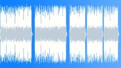 Outback (WP) 05 MT 60 ( rock,determined,stop start,breaks,sports,70s,garage) Stock Music