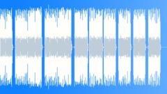 Outback (WP) 03 Alt2 (rock,garage rock,70s,stop start,breaks,stops,sports ) - stock music