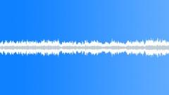 Orion Low Key 20sec Loop Stock Music