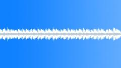 Ocean Star 2min Rain Beat - stock music