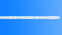 Zero Hour 2min Alternate Bleeps Stock Music