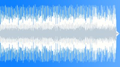 Ride The Wind (WP) 07 MT 30 ( proud,happy,achievement,sucess,positive,optimistic - stock music