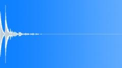 Pop Up New Message, Text Notification 72 Sound Effect