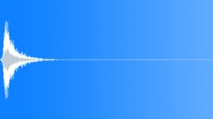 Bamboo Swish 2 (Kung Fu, Swoosh, Fast) - sound effect