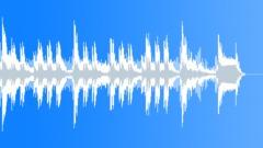 Shaft of Light 30 SEC - stock music