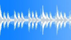 Shaft of Light LOOP 2 - stock music