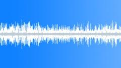 Skylarks on wheat field loop Sound Effect
