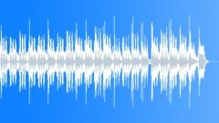 Shaft of Light - stock music