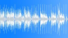 Mucho Gusto LOOP 2 Stock Music