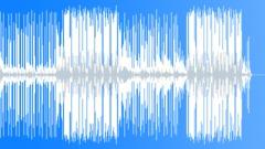 Doctor Funkenstein - stock music