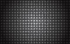 Abstract metal background Stock Illustration