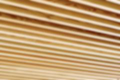 Defocused architectural background Stock Photos