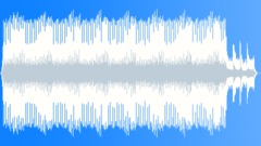 Inspiration Corporate (Remastered version) Royalty Free Background Music - stock music