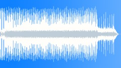 Cool Whistle [Short edit] - stock music