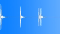 Elegant Digital Notification (3 items) Sound Effect