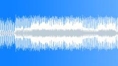 Hello Blue Sky (Loop) Stock Music