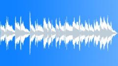 Medium Speed Jazz Swing Smooth Elegant Relaxing 15 seconds - stock music