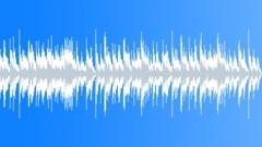 Medium Speed Jazz Swing Smooth Elegant Relaxing 60 seconds - stock music