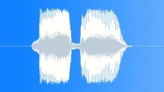 Boy Voice Calling Baba Sound Effect