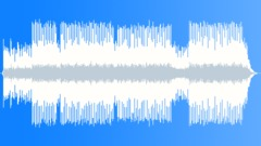 Romantic Corporate Background (Bright, Motivational, Light, Piano) - stock music