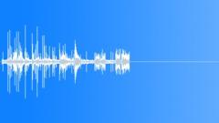 Glitch Bits Sound Effect