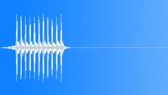 Glitch Twist Sound Effect