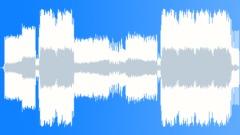 Electro House Stock Music