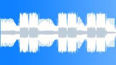 Jingle Bells Electro Fresh Spirit Stock Music