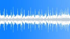 Energetic Rock Loop (Driving, Groovy, Background) - stock music