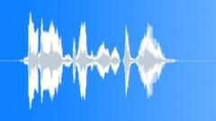 Follow Us On Instagram Man Voice - sound effect