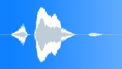 Boy Says Start - sound effect