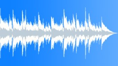 Ocean Serenade (30 Secs ) - stock music