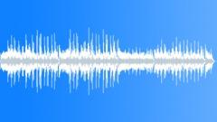 Ocean Serenade - stock music