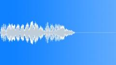 Dog Growl - sound effect