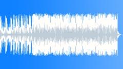 DJ Nikol'sky - Arabic Rhythm (Arabian Version) - stock music
