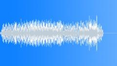 Open Hatch Sound Effect