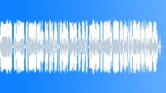 Arab Devotion - stock music