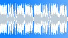 Uplifting Rock Loop 5 (Upbeat, Catchy, Happy, Summer) - stock music