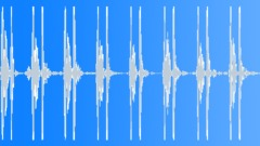 Real Heartbeat Sound Effect