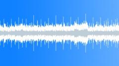 Energetic Rock Intro Loop (Background, Adventure, Dramatic) - stock music