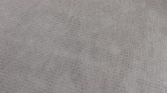Rotating shot of pattern carpet Stock Footage