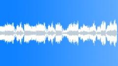"""Mendelssohn, Sinfonie Nr.4 in """"Italian"""" Part I - stock music"""