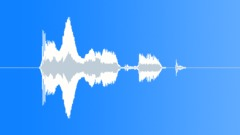 Boy Voice Eleven Oclock Sound Effect