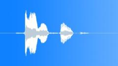 Boy Voice Five Oclock Sound Effect